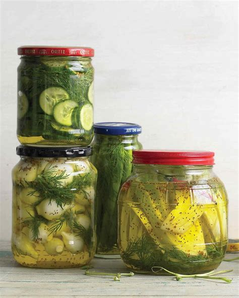 Handmade Pickles - 987 best recipies images on recipes