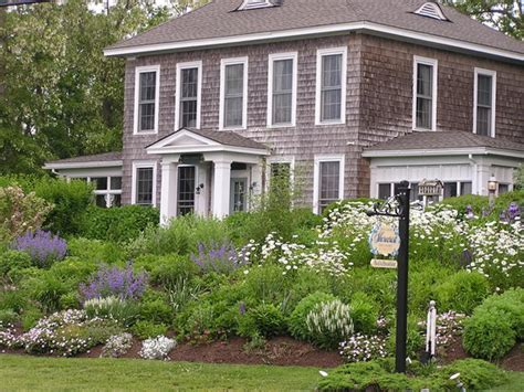 north fork bed and breakfast shorecrest bed breakfast southold north fork ny