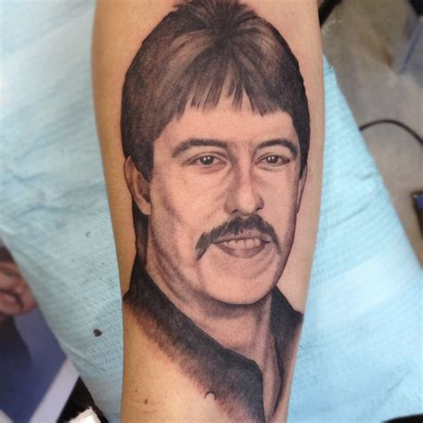 portrait tattoo ideas portrait tattoos designs ideas and meaning tattoos for you