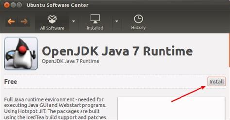 jdk 7 ubuntu image search results jdk 7 and jre 7 installation guide image search results
