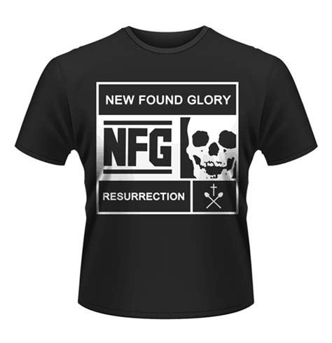 Tshirt New Found t shirt new found blocked per soli 6 76 su