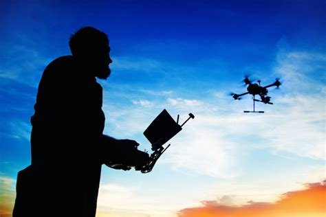 flying drone register your drones faa site launches today