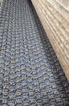 shaw philadelphia commercial carpet news flash 54421