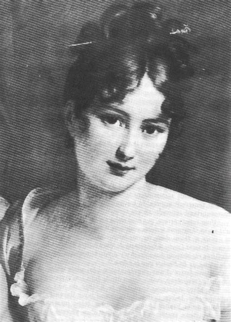 Poémes, d'François-René de Chateaubriand - poésie française