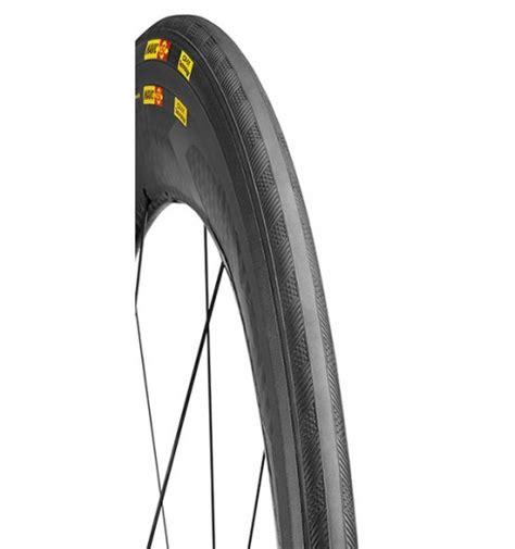 Tire Mavic Cxr Ultimate Griplink Competition 700x23c mavic cxr ultimate powerlink road tyre cycles et sports