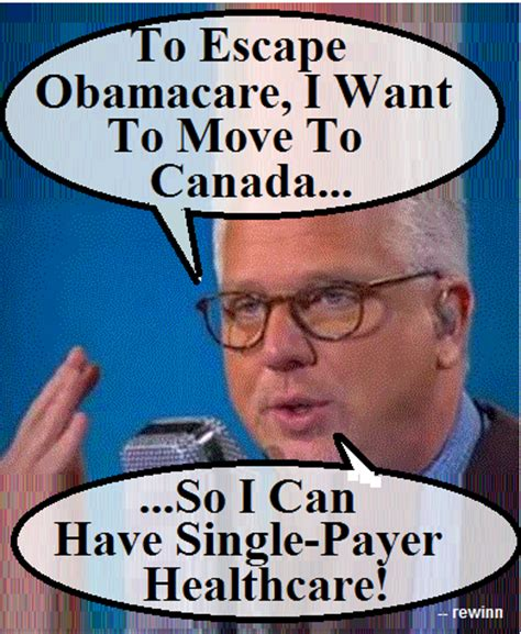 Obama Care Meme - rewinn obamacare memes