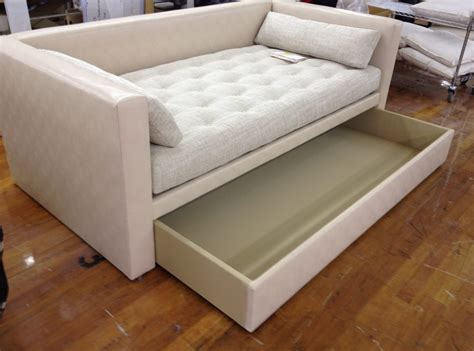 daybed sofa with trundle rc willey sells daybeds for and adults pictures on