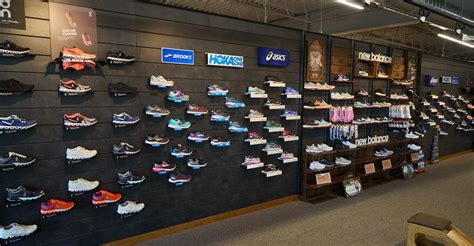 athletic shoe fitting stores comfortable shoes from brown s shoe fit