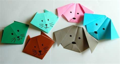 How Do You Make Out Of Paper - kreativ basteln 70 ausgefallene sachen die sie aus