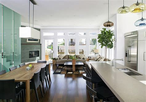 floor and decor ta kitchen island lighting complements interior s cool and warm color palette