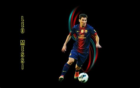 messi barcelona wallpaper hd lionel messi 2016 wallpapers hd 1080p wallpaper cave