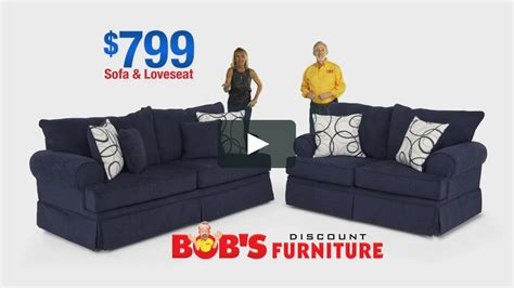 ediscountfurniture discount furniture with free delivery bob s discount furniture 799 living room sets on vimeo