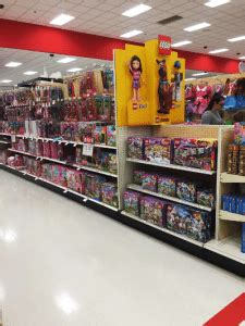 target toy section target s toy section gender neutral in word only geekdad
