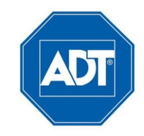 adt security customers much to let them leave
