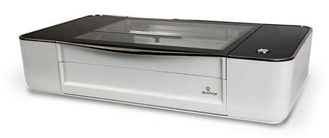Printer 3d Laser glowforge archivos bienvenidos al de bengar