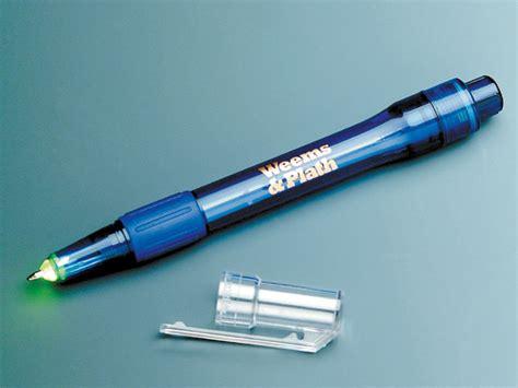 Light Pen weems plath light pen