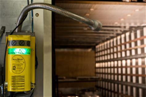 loading dock lights best price dock lights led deanlevin info