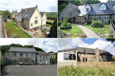 homes for sale wales four amazing homes for sale that