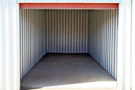 toowoomba  storage units  business office  home