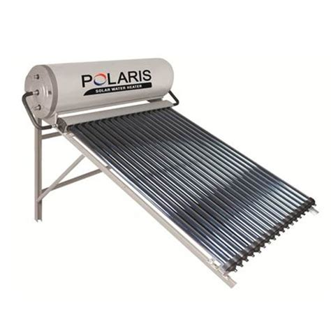 Water Heater Tenaga Surya pemanas air tenaga surya