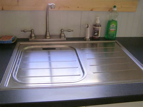 kitchen sink cover kitchen sink cover awesome interior pinterest
