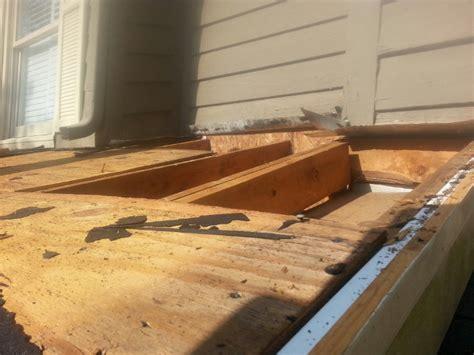 sagging roof repair peachtree city 30269 roof repairs