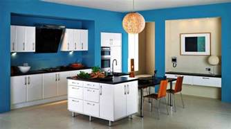 Best Kitchen Paint Colors With White Cabinets Kitchen Unique Kitchen Ideas With White Cabinets