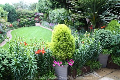 garden design images don bebel garden design maintenance