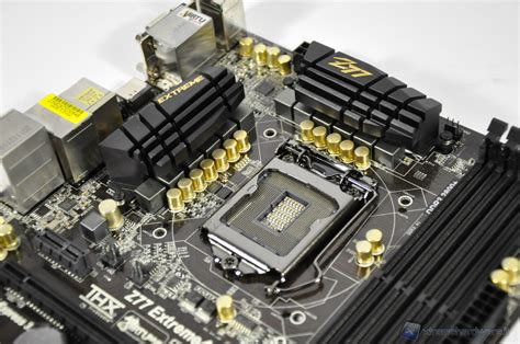 banco metalli preziosi roma rifiuti elettronici contengono oro a 24k