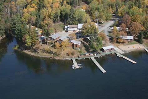 indianhead lodge sioux narrows ontario resort reviews