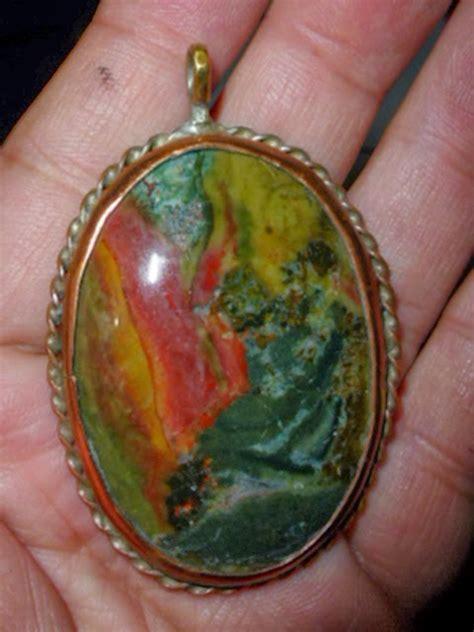 Liontin Budha Fo 01 budy antiques gallery liontin batu pancawarna galian lama istimewa