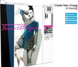 Textile Design Software nombre textile design software 16 jpeg