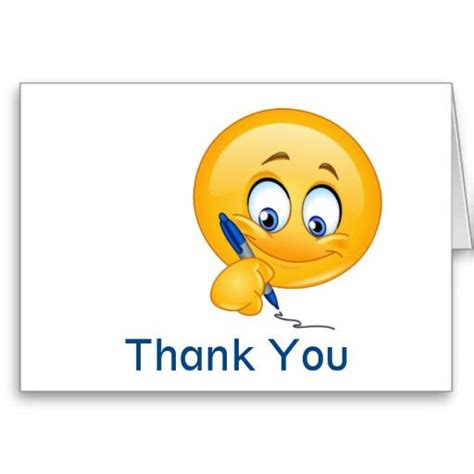 emoji thank you 1293 best images about smiley on pinterest smiley faces