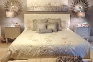 Hollywood Glam Bedroom Quot Hollywood Glam Quot Bedroom Hollywood Glam Pinterest