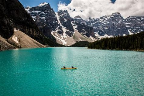 the canadian rockies a photographic tour books canadian rockies 2017 best of canadian rockies alberta