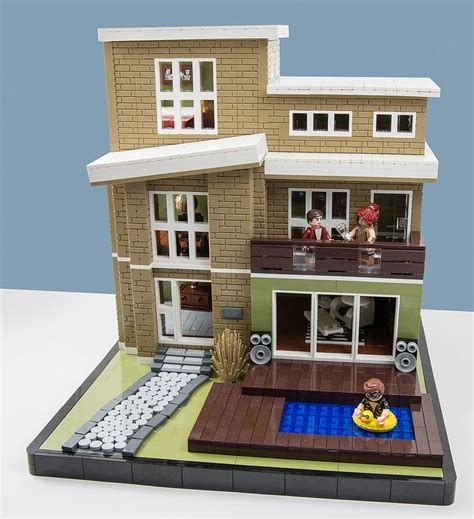 lego house design ideas best 25 lego house ideas on pinterest lego city toys