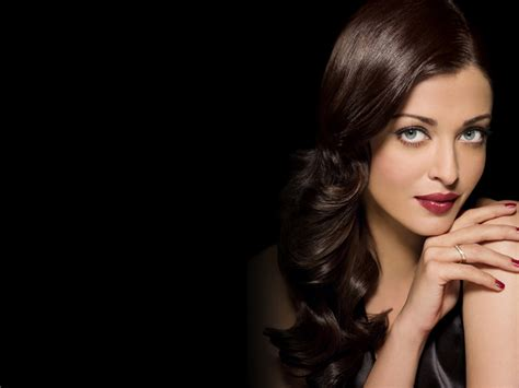 aishwarya rai heroine photos aishwarya rai latest photos all heroines photos