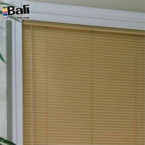 Mini Blinds For Windows Vinyl Windows Vinyl Mini Blinds For Windows