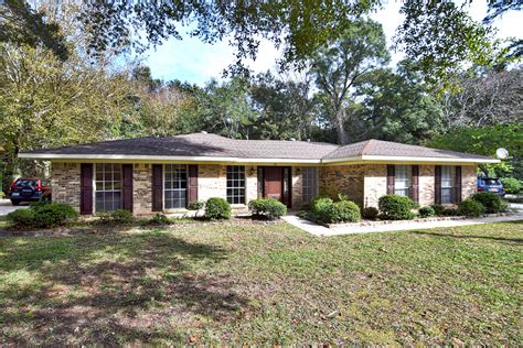 houses for sale in fairhope al paddock estates fairhope al jason will real estate mobile county real estate