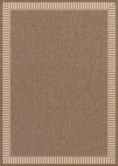 couristan outdoor rugs couristan outdoor rugs recife outdoor rugs payless rugs