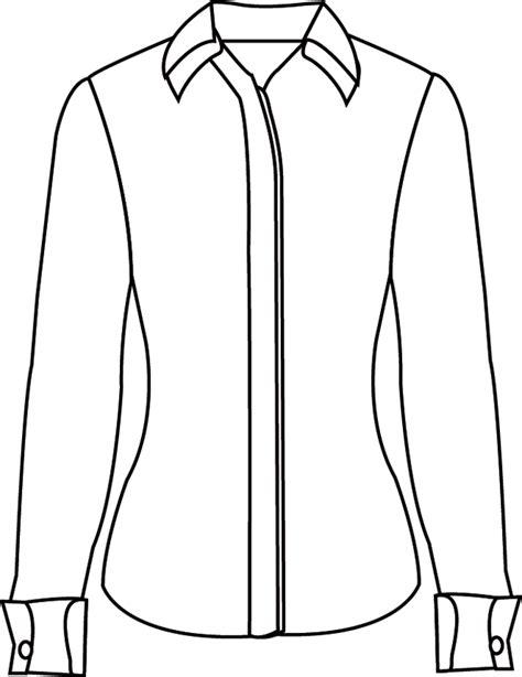 Kemeja Avril dessin 224 imprimer une chemise dory fr coloriages