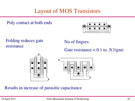 transistor ending meaning transistor ending meaning 28 images intel announces 22nm 3d tri gate transistors shipping in