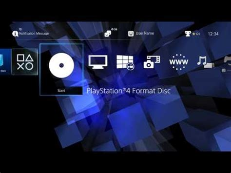 ps4 themes release ps2 dashboard anniversary dynamic theme concept not for