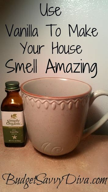 how to make your room smell how to make your house smell with vanilla house plan 2017