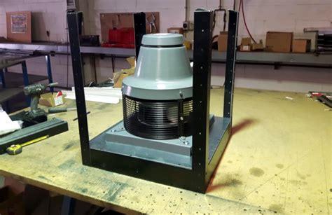extractor para chimenea extractor para chimeneas y barbacoas
