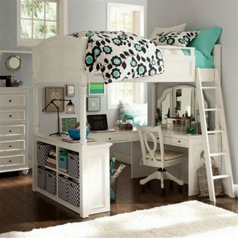 bedrooms with bunk beds loft bedrooms with bunk beds