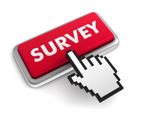 Online Customer Survey - best 25 online survey tools ideas on pinterest khan academy sat history of