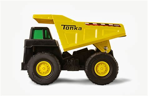 tonka bed tonka toddler bed tonka town recycle truck disney
