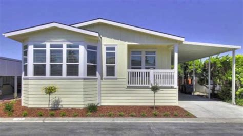 manufactured homes cost 4 bedroom modular home prices house plans under 50k