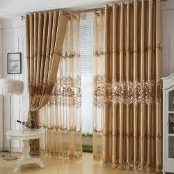 Living Room Valances Sale Sheer Curtains New For Living Room Cortina 2014 Sale